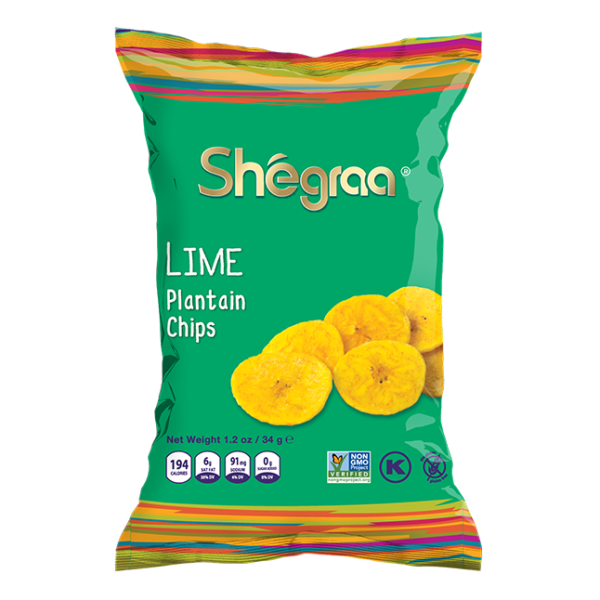 shegraa-lime-plantain-chips
